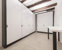 Prokoss Schiebetüre Büro-1