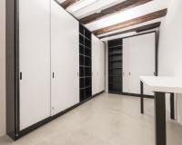 Prokoss Schiebetüre Büro-2