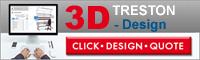 Treston 3D-Modul