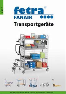 Fanair-fetra-Katalog-2017