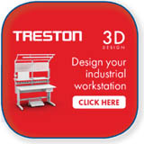 Lieferprogramm 3D-Design-Treston