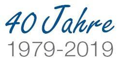 40 Jahre FANAIR AG, 40 Jahre kompetente Beratung