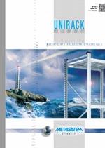 Fanair Unirack